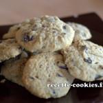 recette-cookies-moelleux-sans-levure